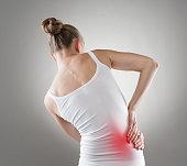recuperacion de hernias inguinales