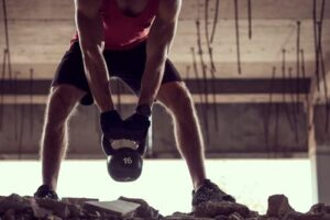 hernia inguinal deportiva tratamiento